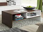 Журнальный стол 120x60 cm TF-114068