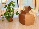 Кресло-мешок 200 л HA-11413