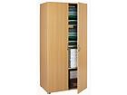 Шкаф платяной CM-114170