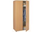 Шкаф платяной CM-114172