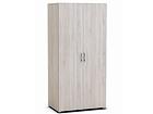 Шкаф платяной CM-114175