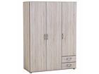 Шкаф платяной CM-114183