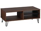 Журнальный стол Sheffield 100x50 cm MA-114350