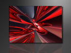 Настенная картина Lounge 120x80 cm
