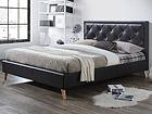 Кровать 160x200 cm RA-114457