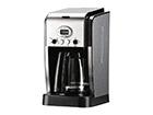 Кофеварка Cuisinart DCC2650E MR-114470
