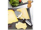 Нож для сыра Cuisinart MR-114485