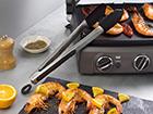 Кулинарные щипцы Cuisinart MR-114487