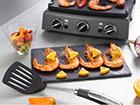 Кулинарная лопатка Cuisinart MR-114492