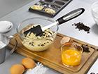 Силиконовая лопаточка Cuisinart MR-114497