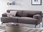3-местный диван Oriana AQ-114526