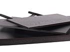 Дополнительные панели для стола Austin MA-114545
