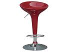 Барный стул Munich AQ-114593
