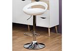 Барный стул Berlin AQ-114594
