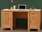 Рабочий стол Ethan MA-114723