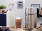 Вспениватель для молока WMF Lono Milk&Choc GR-114734