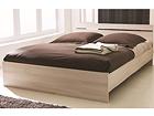 Кровать 140x190 cm