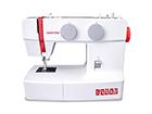 Швейная машина Veritas Sarah 1301 EL-114800