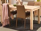 Обеденный стол Harper 160x80 cm MA-114816