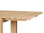 Дополнительная панель для стола Harper, 2 шт MA-114817