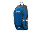 Рюкзак High Peak Climax 18 L синий / темно-серый HU-114849