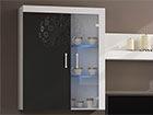 Шкаф-витрина TF-114869