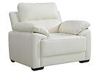 Кожаное кресло Argentina AQ-114911