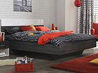 Кровать Felix 160x200 cm AQ-114986