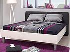 Кровать Kane 160x200 cm AQ-115000
