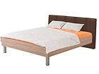 Кровать Kane 160x200 cm AQ-115009
