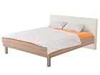 Кровать Kane 180x200 cm AQ-115013