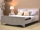 Кровать Blanca 160x200 cm MA-115042