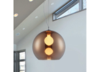 Подвесной светильник Vero A5-115047