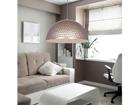 Подвесной светильник Foro A5-115069