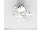 Подвесной светильник Carrello-5 LED A5-115073