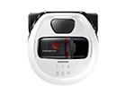 Робот-пылесос Samsung VR10M701BUW/SB EL-115151