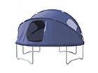 Палатка для батута 244 cm TC-115154