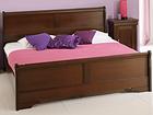 Кровать Armonia 160x200 cm MA-115155