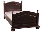 Кровать Berry 90x200 cm MA-115288