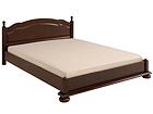 Кровать Berry 160x200 cm MA-115289