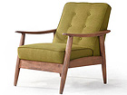 Кресло Latino AQ-115316
