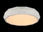 LED Подвесной светильник Ivona с пультом EW-115317