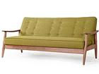 3-местный диван Latino AQ-115318