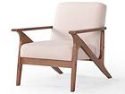 Кресло Brownie AQ-115319