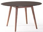 Обеденный стол Nuwara Ø 120 cm AQ-115322