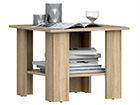Журнальный стол Keto 59x59 cm AY-115352