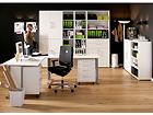 Офисный комплект мебели Prima CM-115379