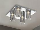 Подвесной светильник Laura LED A5-115412