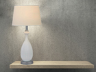 Настольная лампа Mosca A5-115587