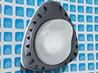 LED подсветка для бассейна на магните SG-115601